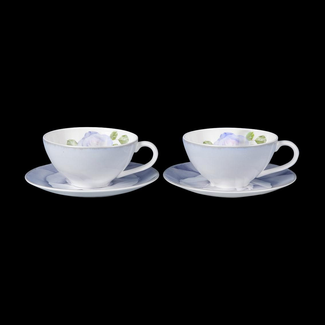 Набор чайный Hankook/Prouna Желес на 2 персоны