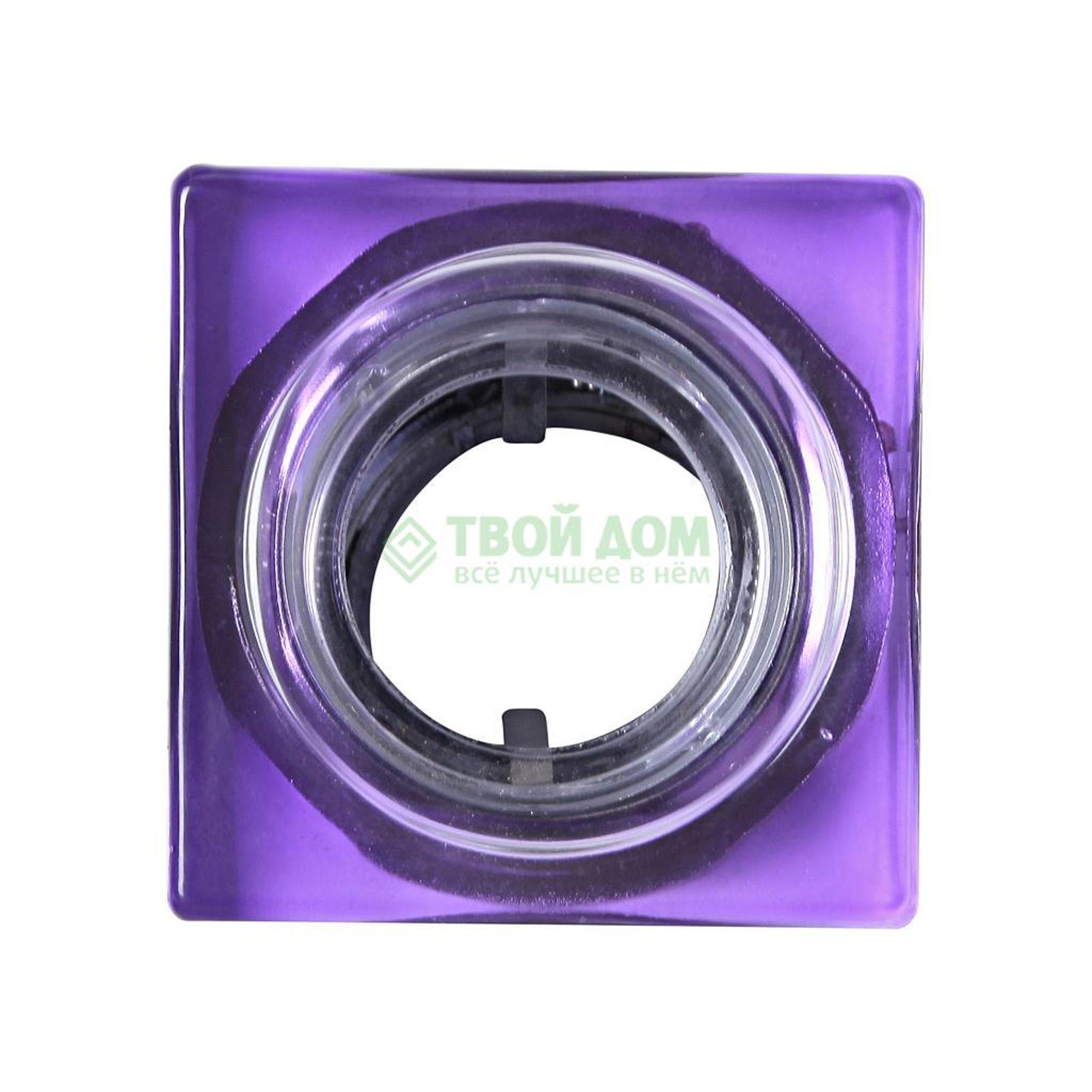 Потолочный светильник Fm Iluminacion точечный FM-510/V
