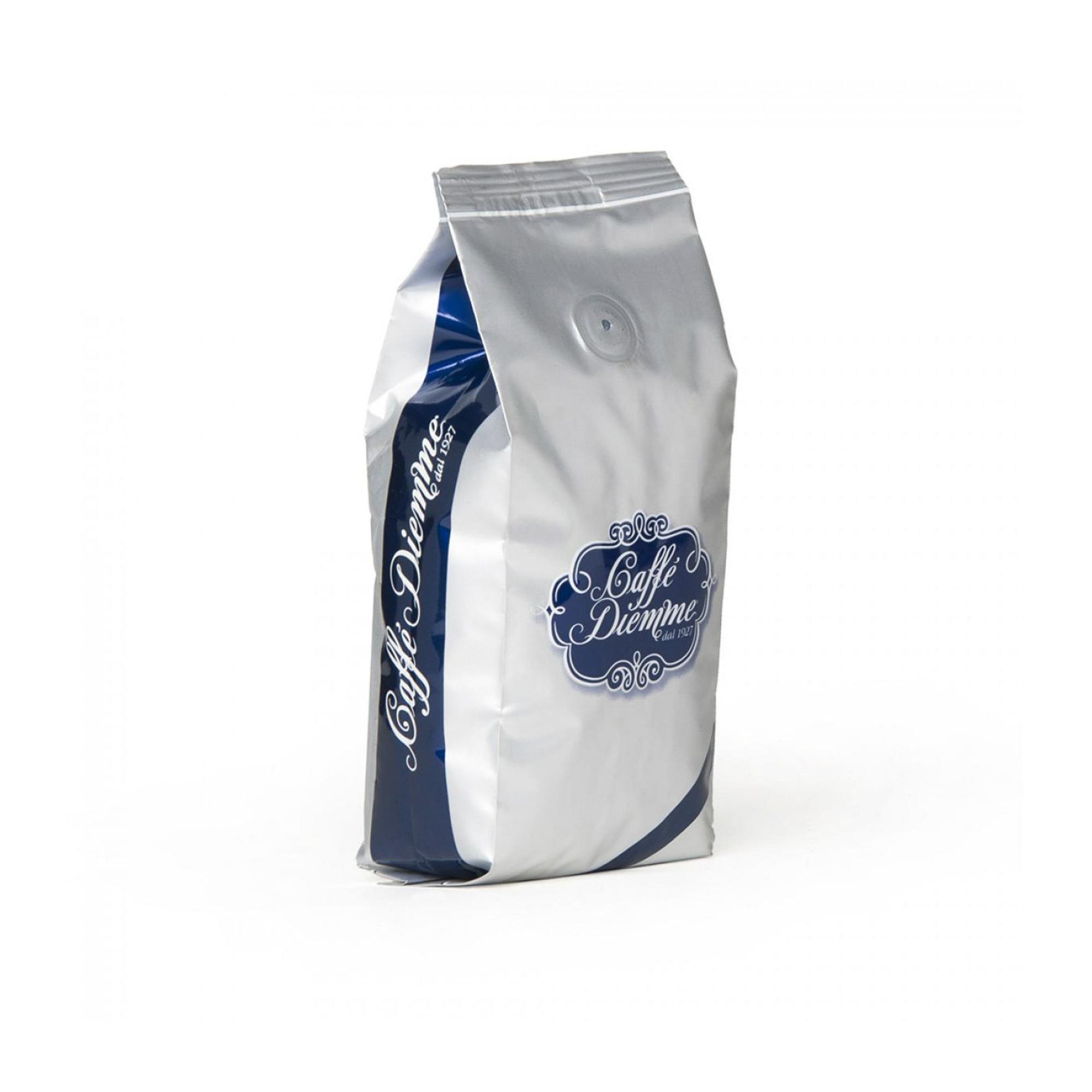 Кофе в зернах Diemme Caffe Miscela Excellent 500 г кофе в зернах caffe diemme miscela oro арабика 500 г