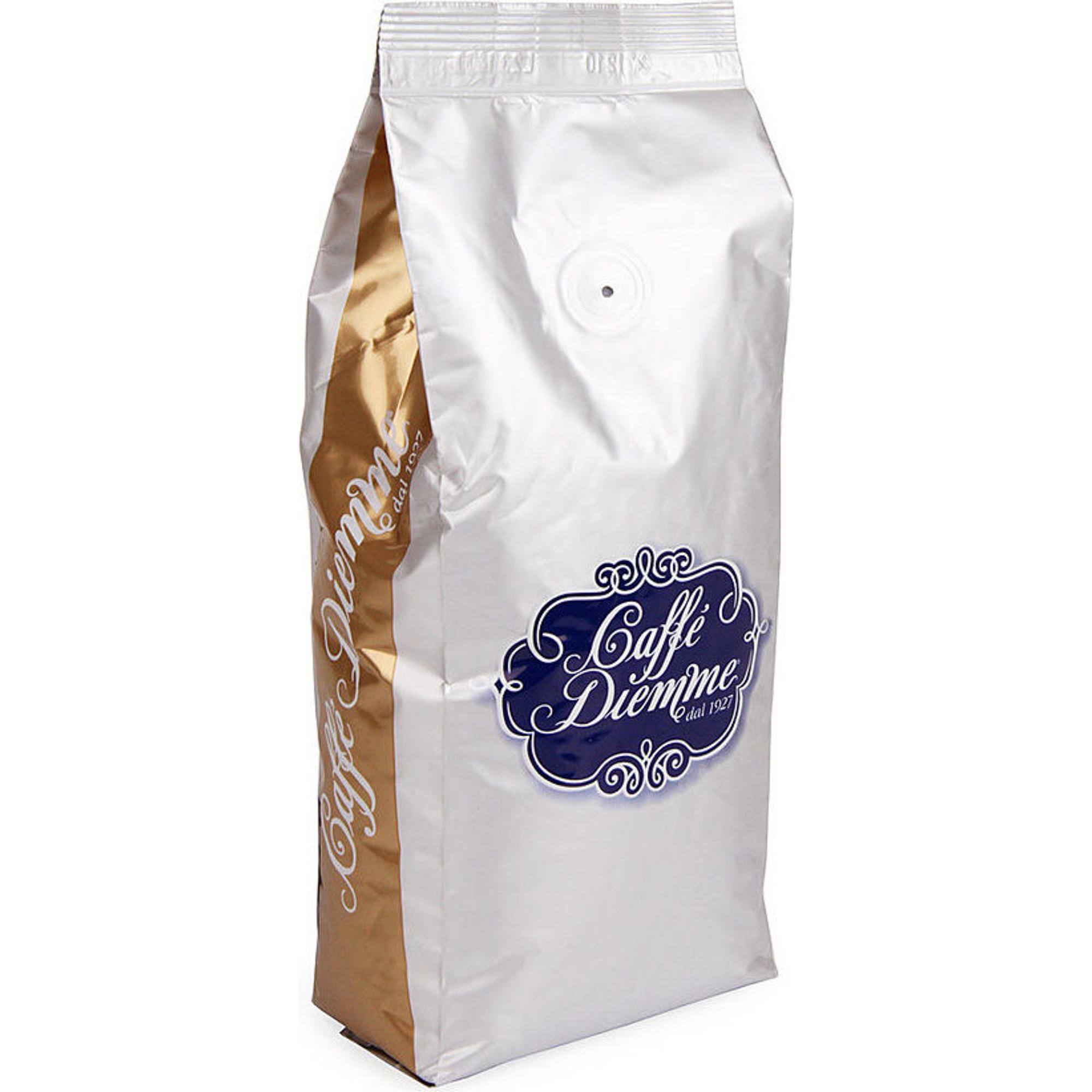 Кофе в зернах Diemme Caffe Miscela Oro 500 г кофе в зернах caffe diemme miscela oro арабика 500 г