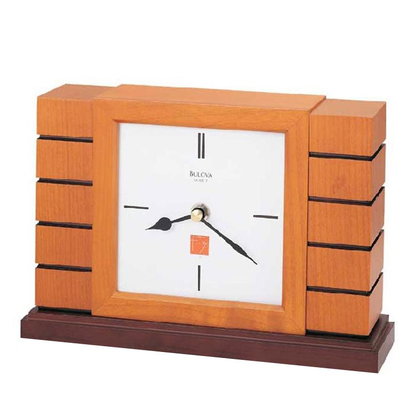 Часы Bulova B1859 фото