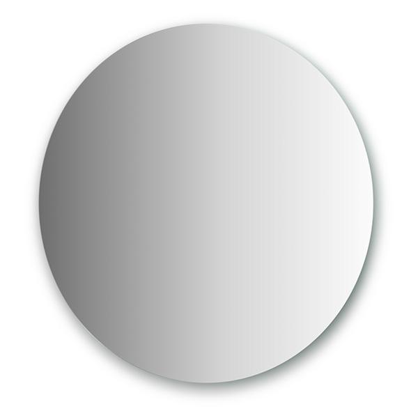 Купить Зеркало Evoform 80х80 см BY 0044, Беларусь, стекло