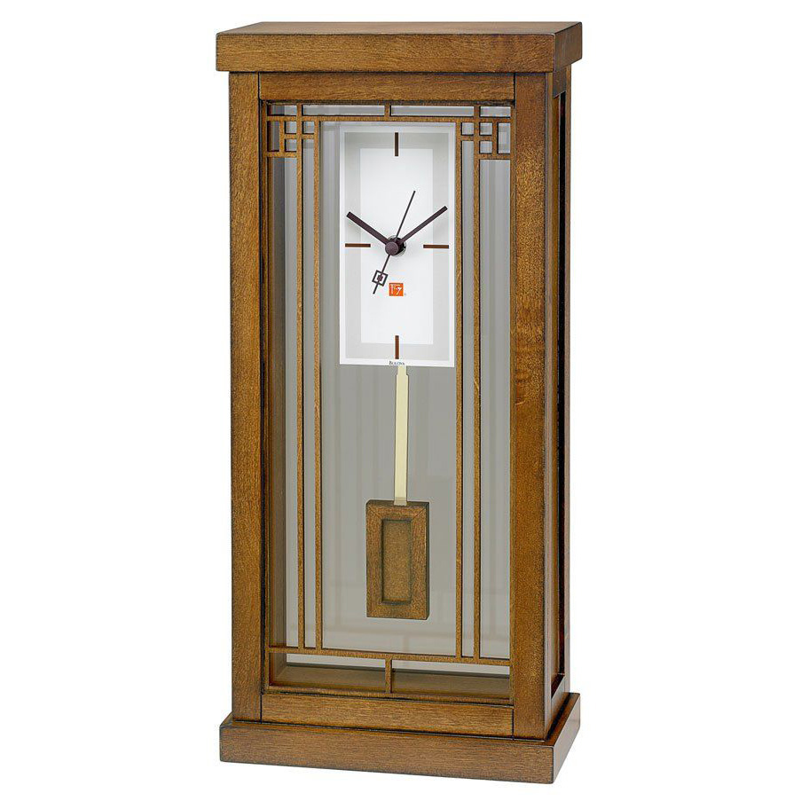 Часы Bulova B1852 фото
