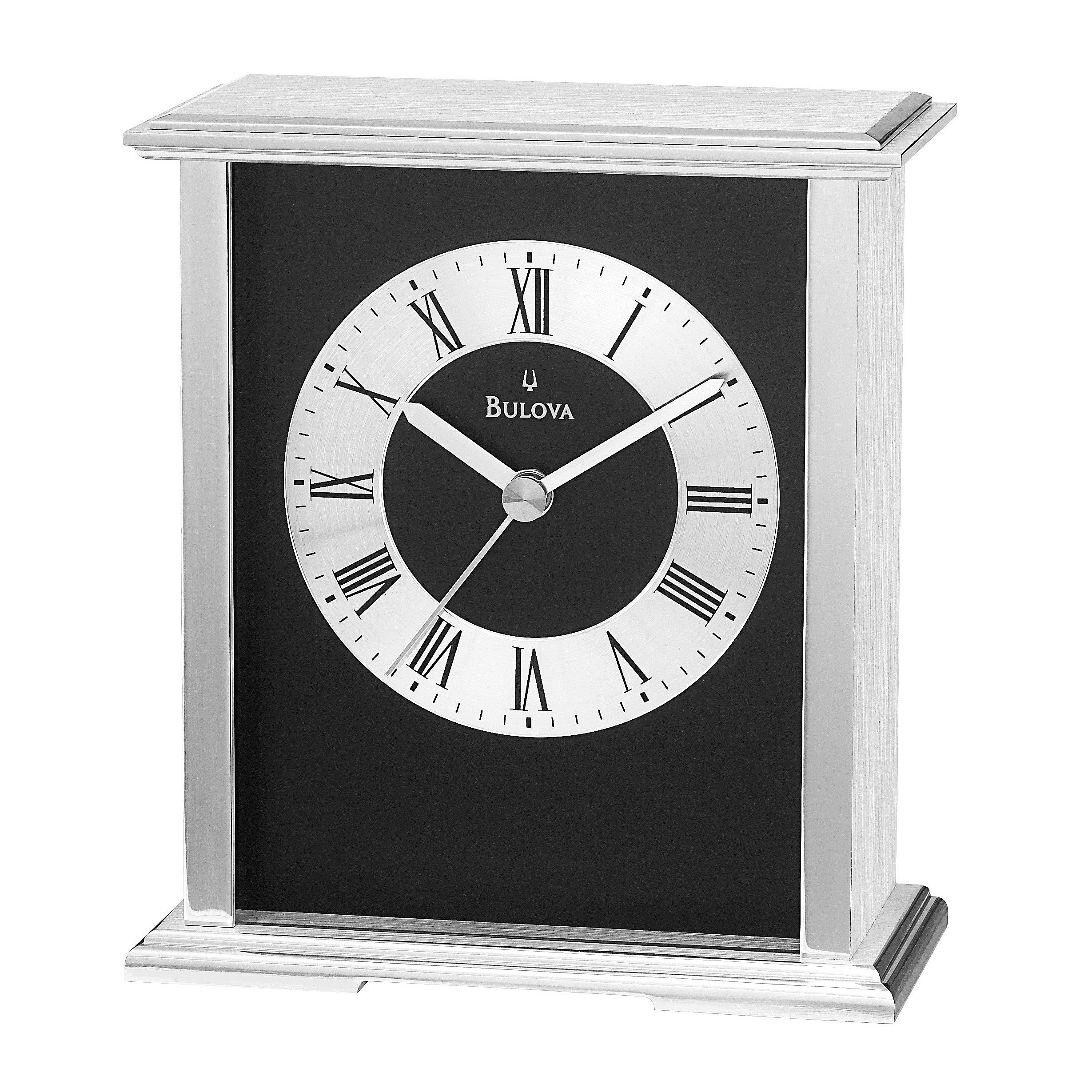 Часы Bulova B2266 фото