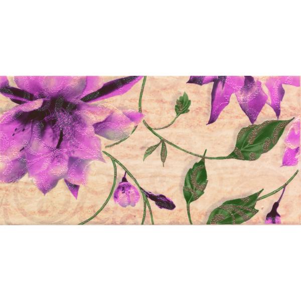 Декор Mainzu Ceramica Meknes Ikebana-1 15x30 см PT01360