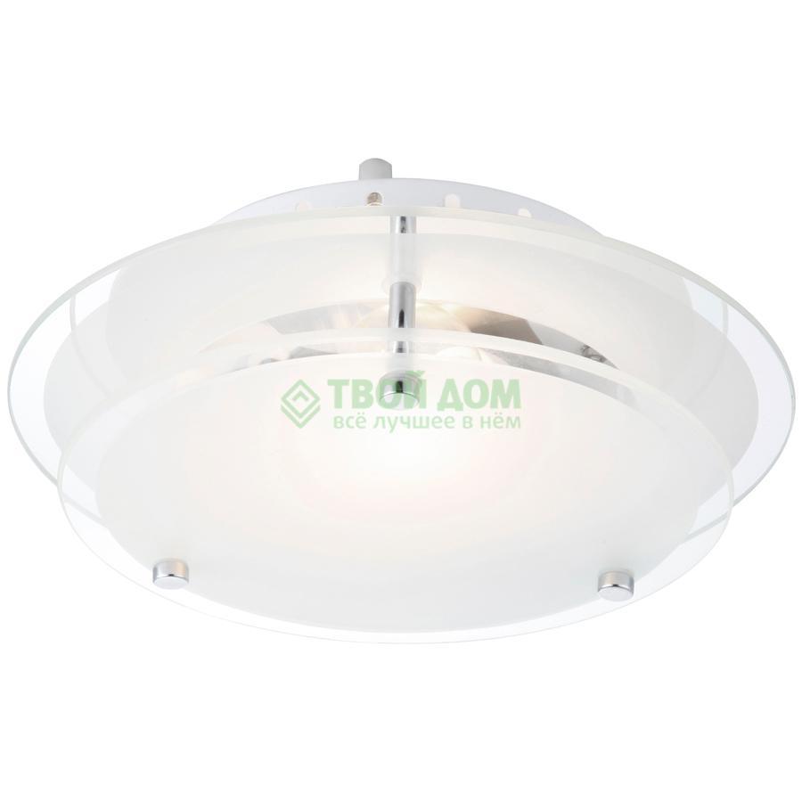 Потолочный светильник GLOBO Indi 48167 (48167)