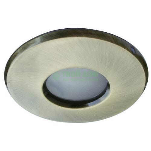 Встраиваемый ARTELamp Aqua (A5440PL-3AB)
