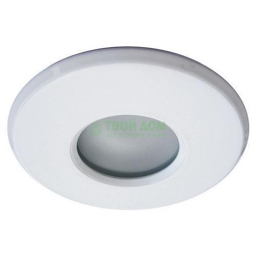 Встраиваемый ARTELamp Aqua A5440PL 3WH (A5440PL-3WH)