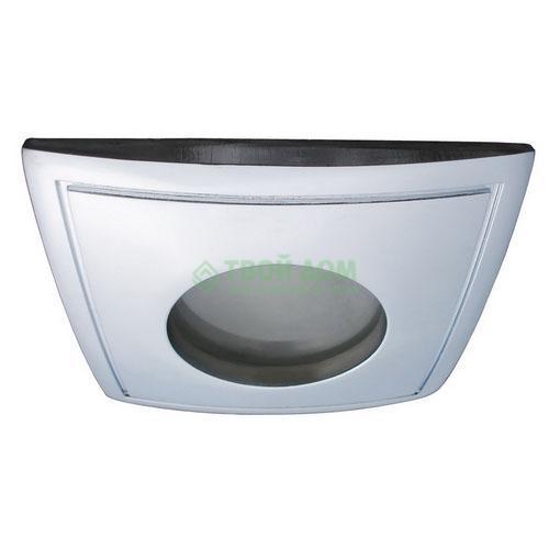 Встраиваемый ARTELamp Aqua A5444PL 3CC (A5444PL-3CC)