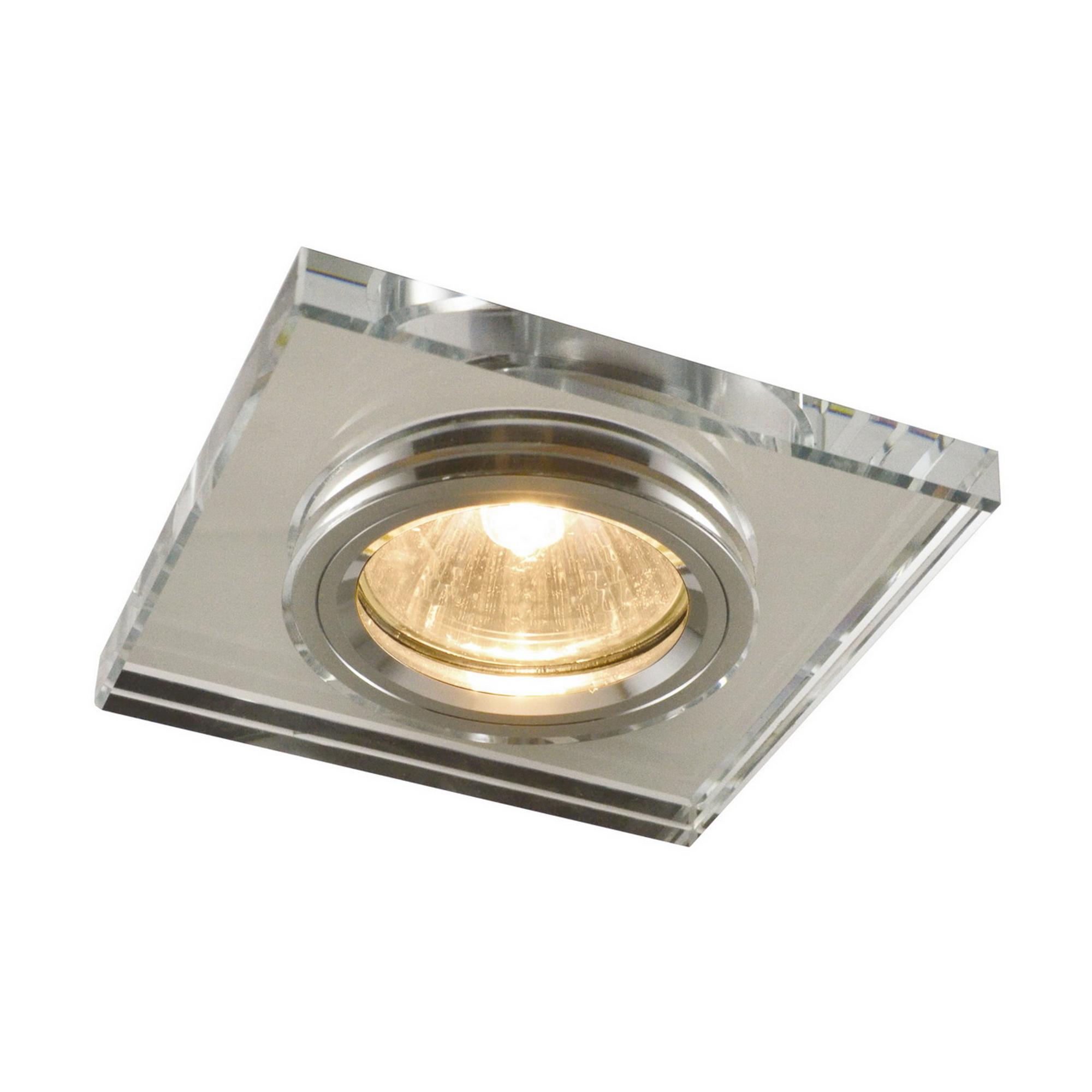 Светильник потолочный Arte Lamp A5956PL-1CC