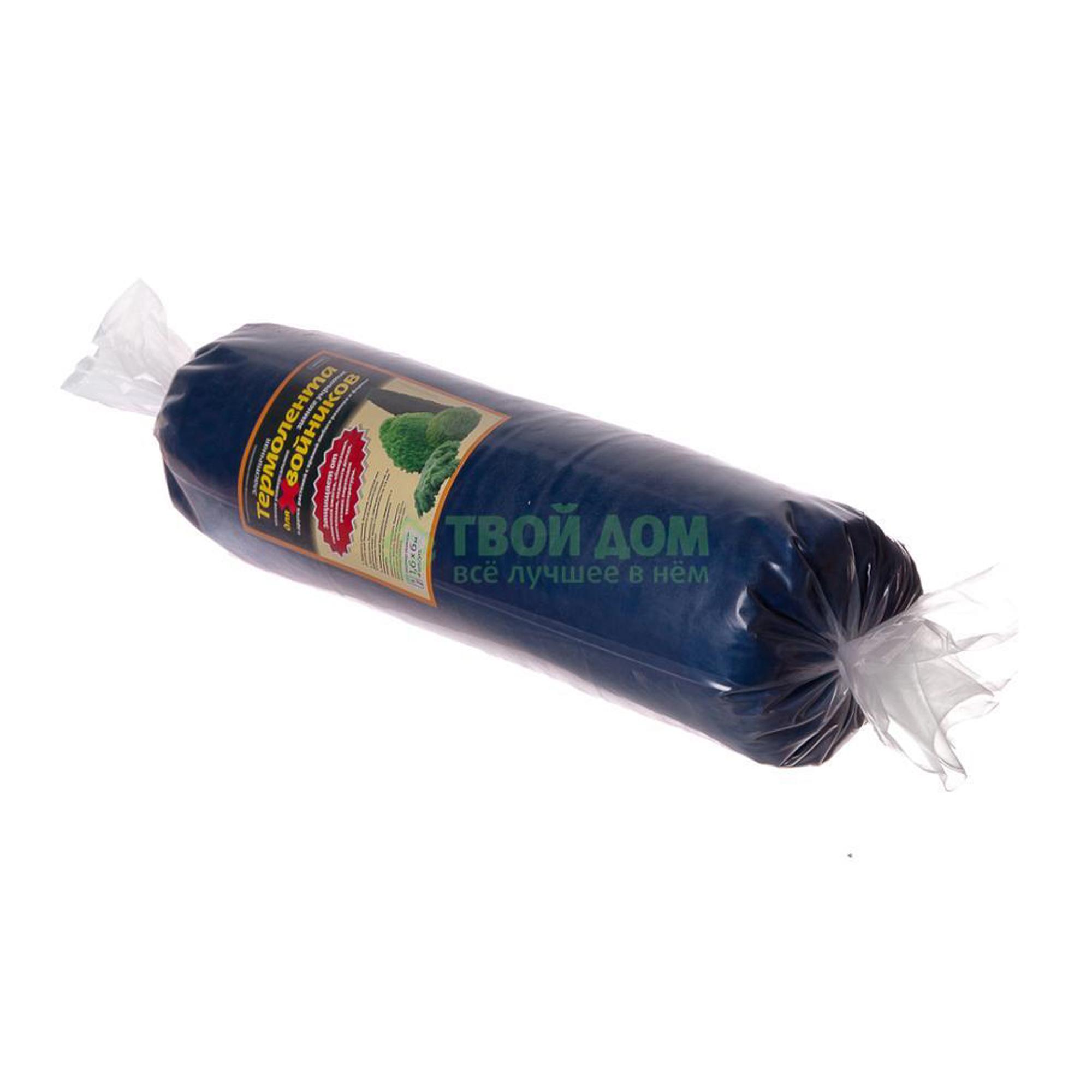 Эластичная термолента для хвойников Lutrella  N 13 4 шт