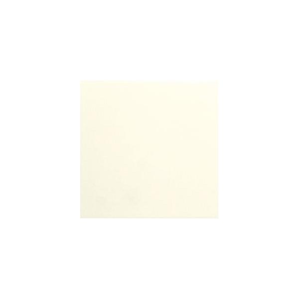 Плитка Adex Neri Liso PB Biscuit 15x15 см ADNE1024