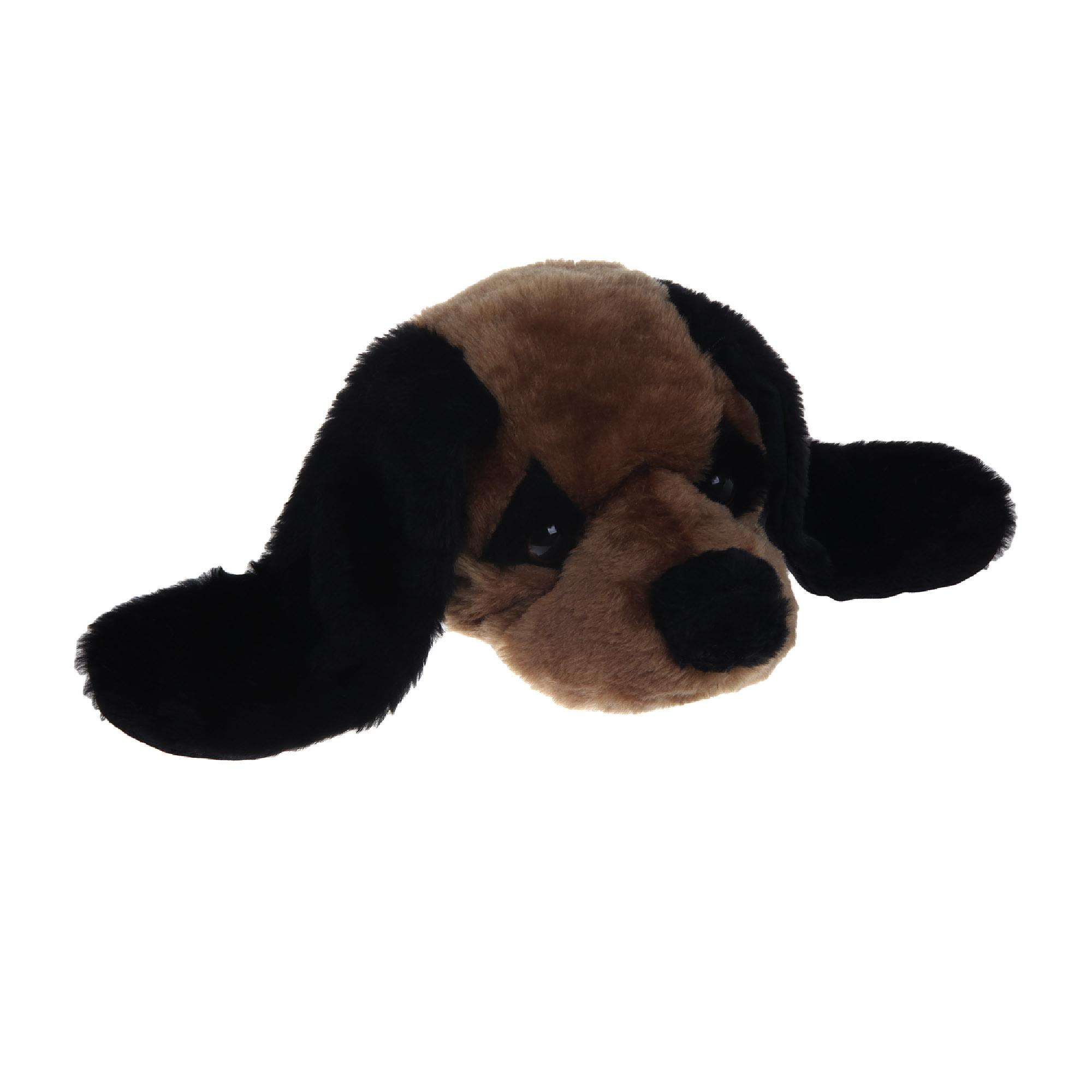 Карнавальная шапочка собаки Perfectech interna