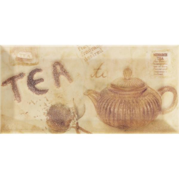 Декор Mainzu Ceramica Doric Decor Tea 10x20 см недорого