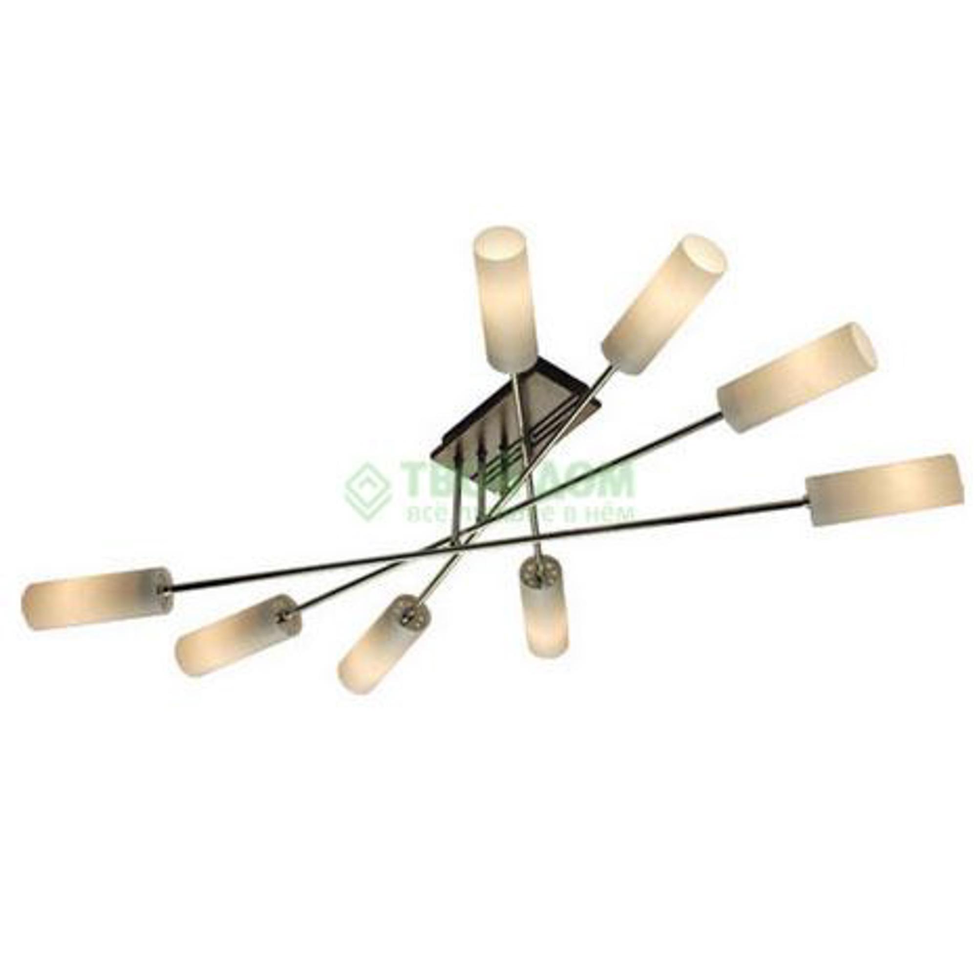 Люстра потолочная CITILUX Болеро CL118181 (CL118181)