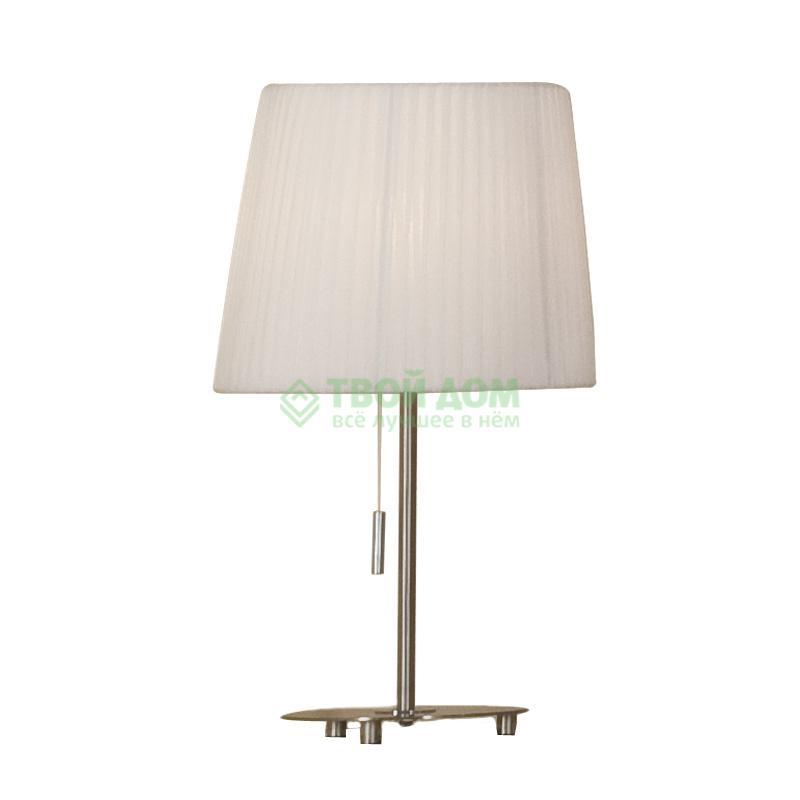 Фото - Настольный CITILUX 913 (CL913811) настольная лампа citilux 913 cl913811 75 вт