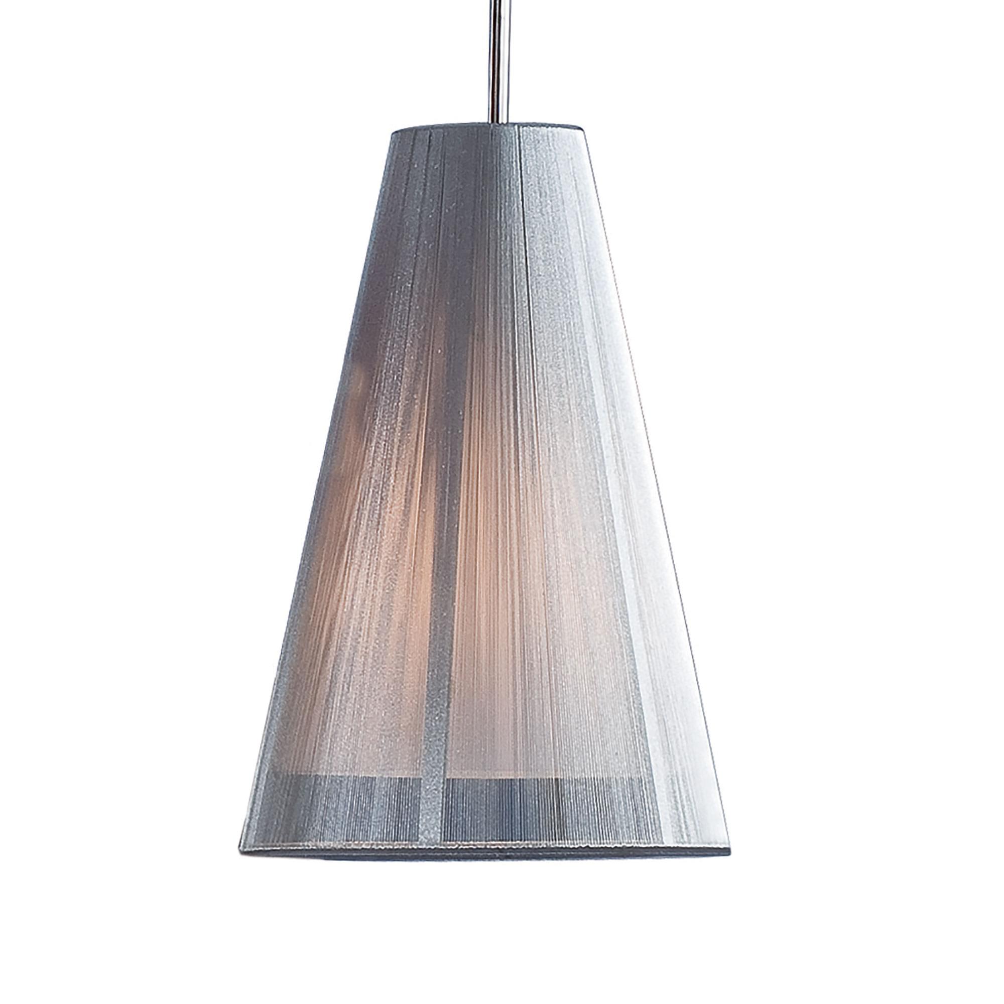 Светильник Citilux подвесной CL936003 подвесной светильник tamor 15001