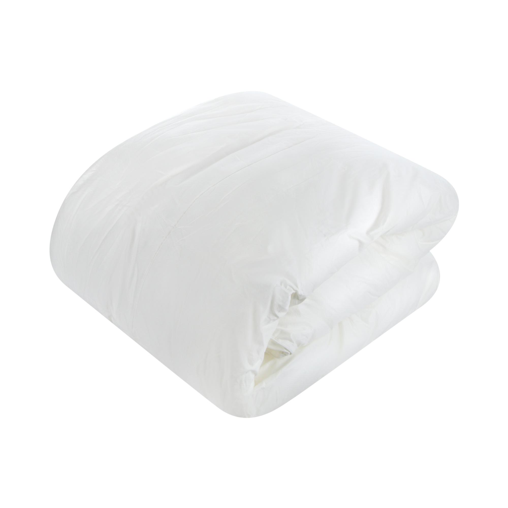 Одеяло Delux art delux-box 200х220 см