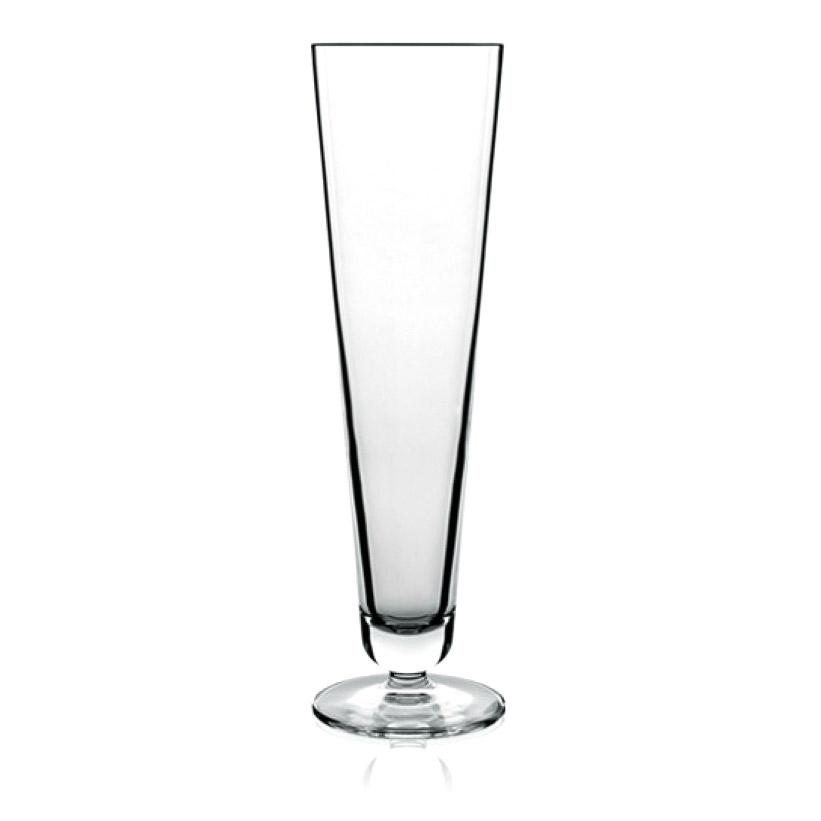 Набор бокалов для пива Luigi Bormioli Pilsner 6 шт