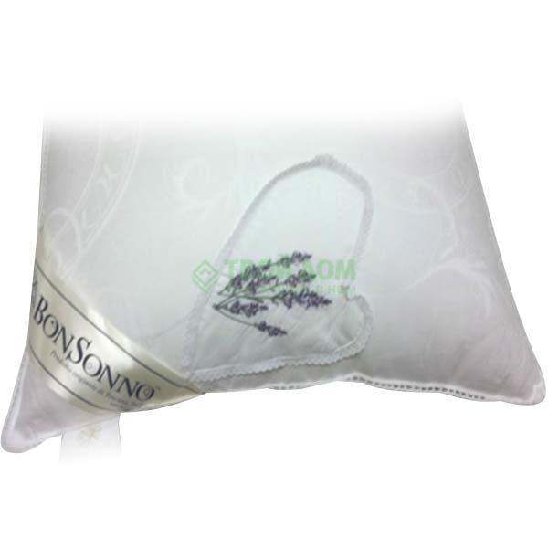 Подушка Bonsonno Provence silk de lux (Р041)