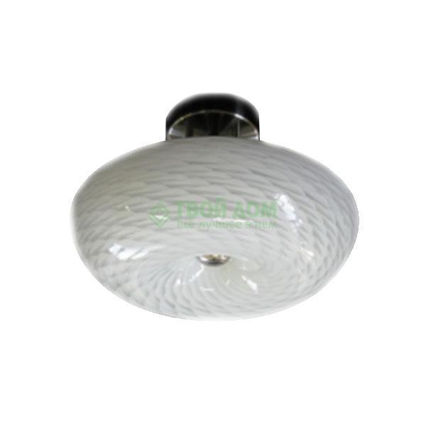 Потолочный светильник Bao Tian BT 32-S-X-Y