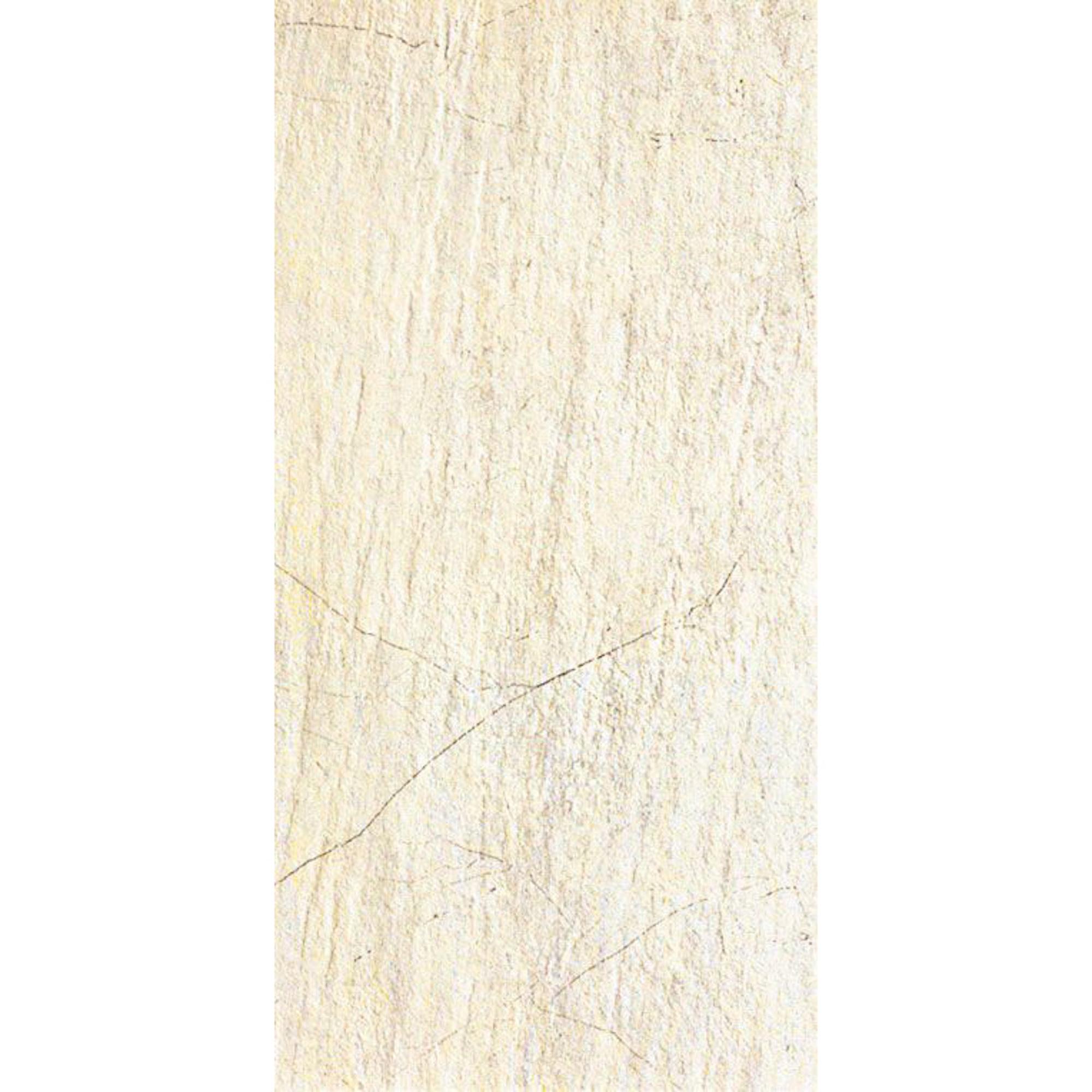 Плитка Kerama Marazzi Лагуна белая 30x60 см фото