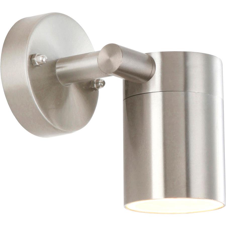 Светильник уличный Globo 3207 светильник globo 3207 style