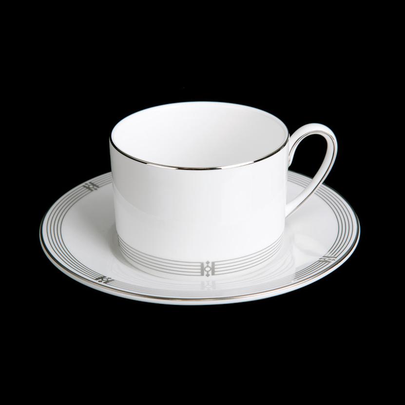 Набор чайный Hankook/Prouna Роял на 6 персон