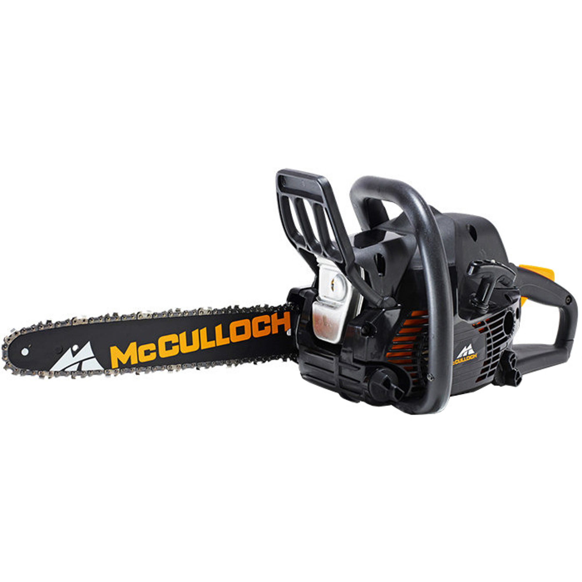 Бензопила McCulloch CS360-16.