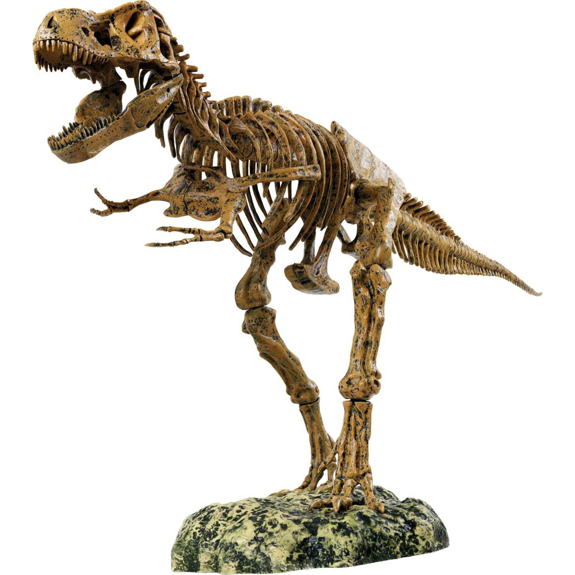 Набор динозавтра Edu-toys T-rex 91 см.