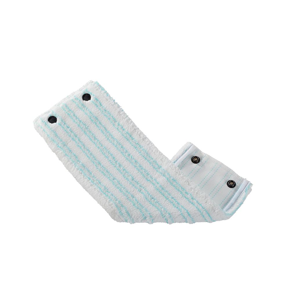 Насадка для швабры Leifheit Clean Twist Micro Duo XL насадка для швабры ultramax easy twist