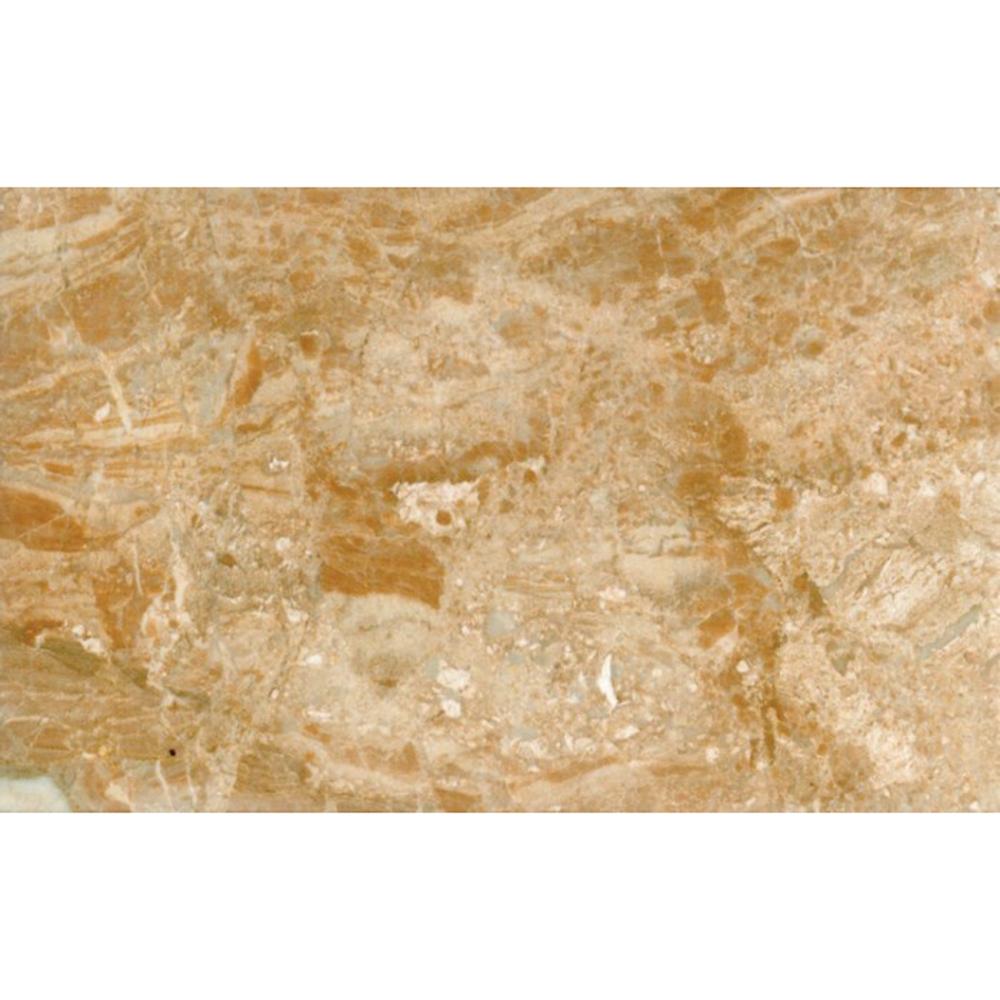 Фото - Плитка Piezarosa Мармара 123863 25х40 см декор piezarosa цезарь 1 серый 25х40 см 342571