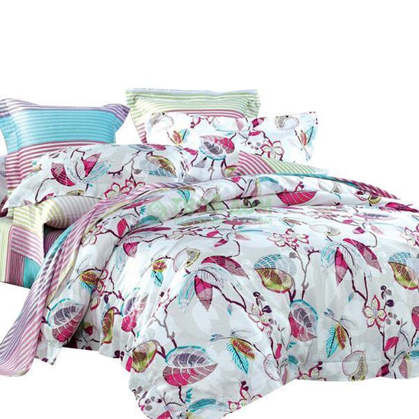 Комплект постельного белья Atalanta home МАРТИНИКА 2-спальный