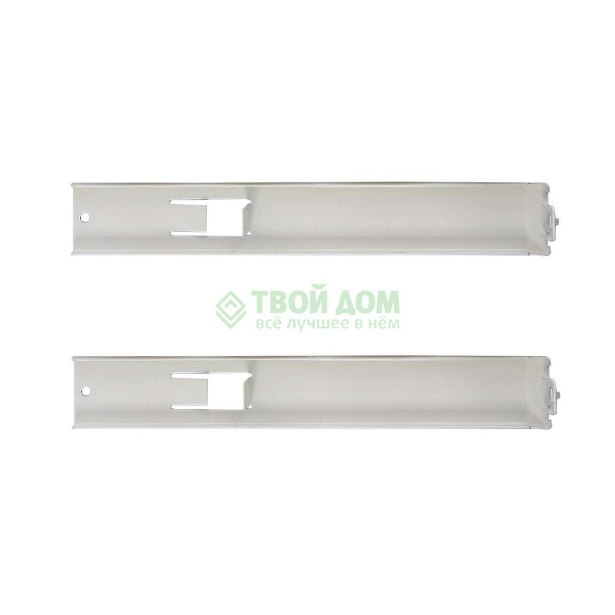Ножки для конвекторов высотой 20 см fs20 Nobo матрасы 12 см высотой