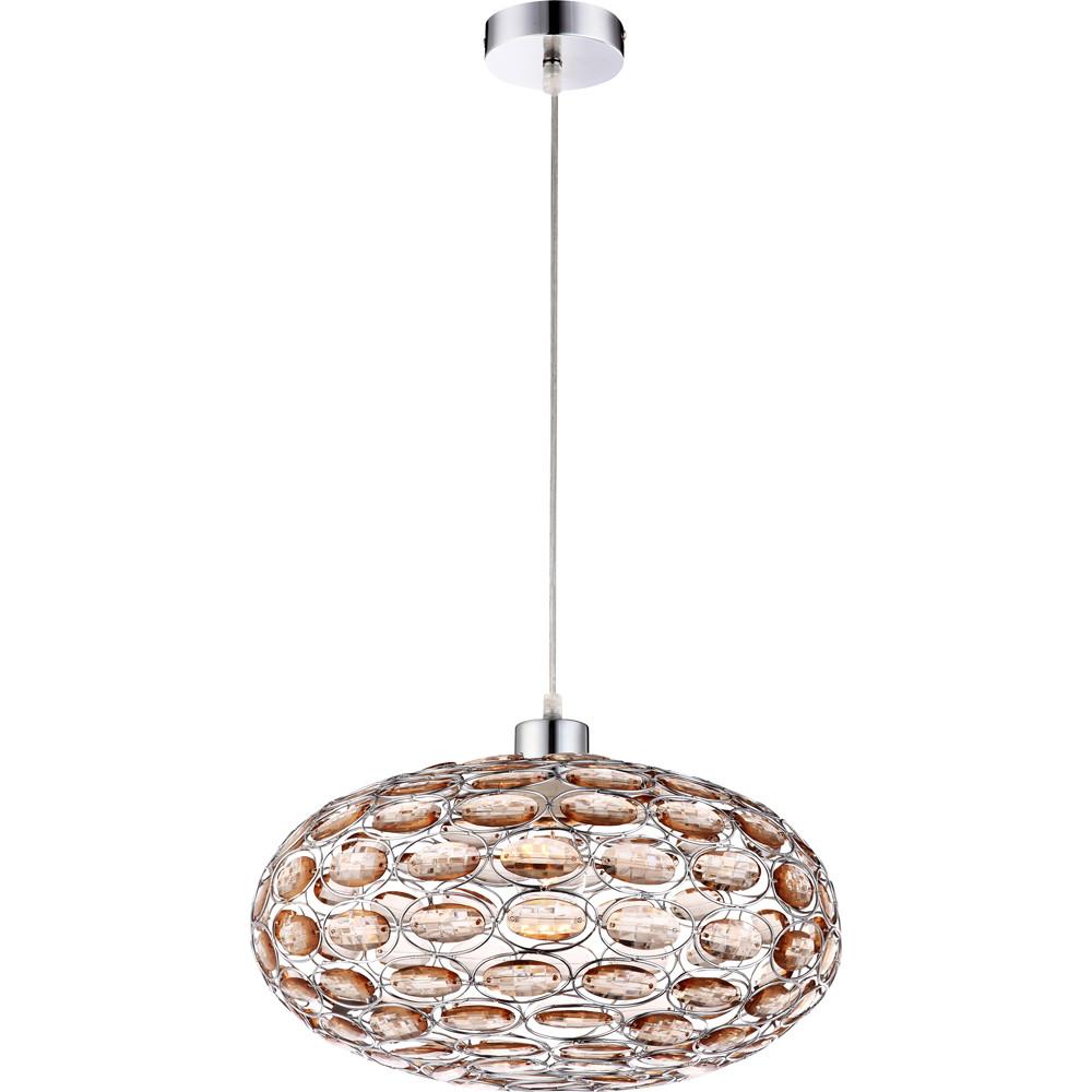 Светильник подвесной Globo 16038 подвесной светильник globo 15010
