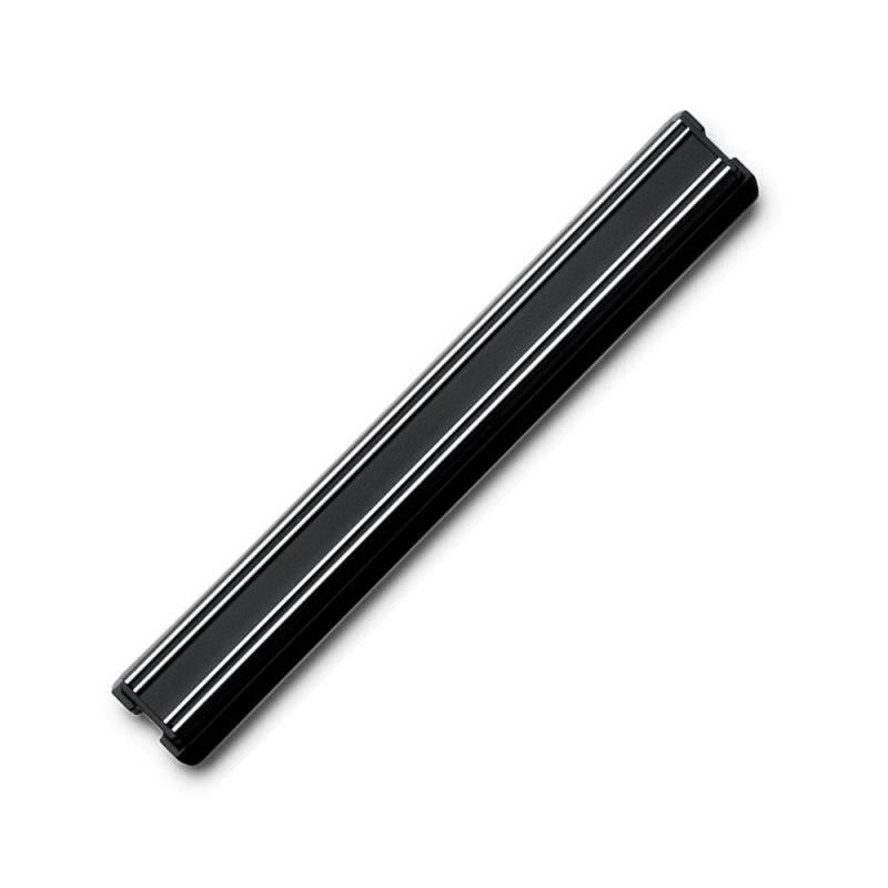 Держатель магнитный Wuesthof Magnetic holders 30 см
