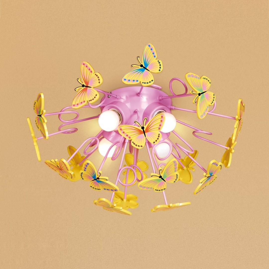 Люстра подвесная CITILUX (CL603142) подвесная люстра citilux канон cl412252