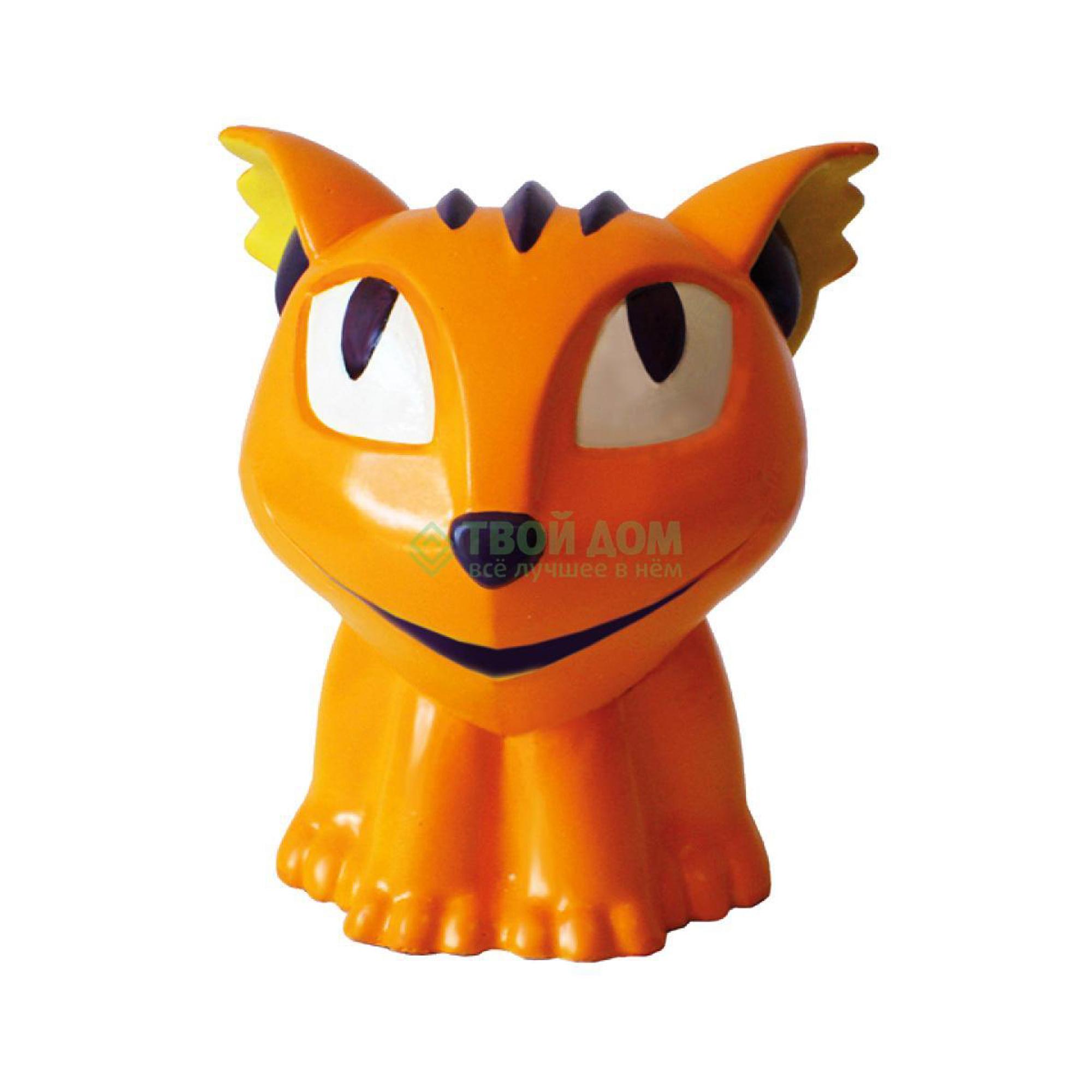 Развивающая игрушка ZanZoon Magic Jinn Animals 16363 фото