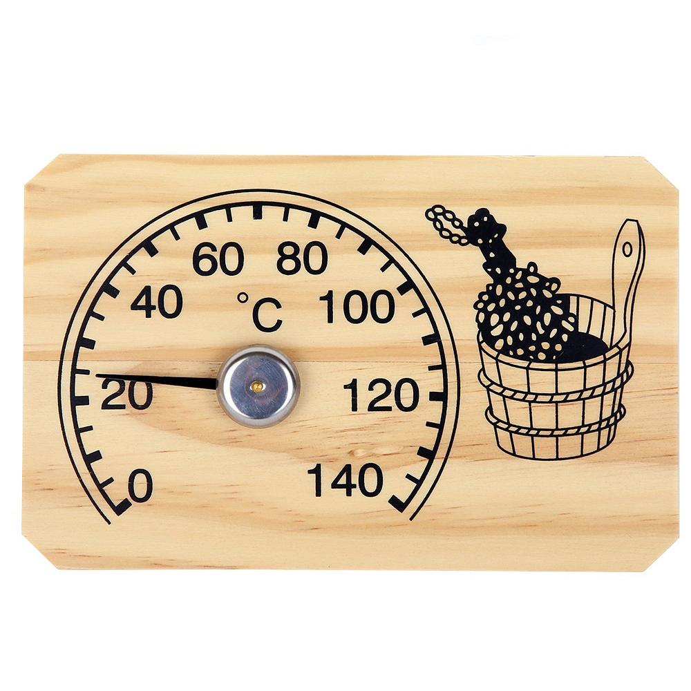Термометр Доктор баня Термометр sn101 (903582)