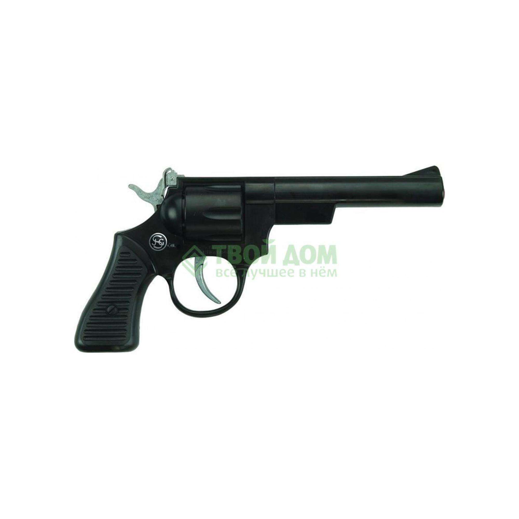 Пистолет Schrodel and Ideal 4019151 Junior 200 фото