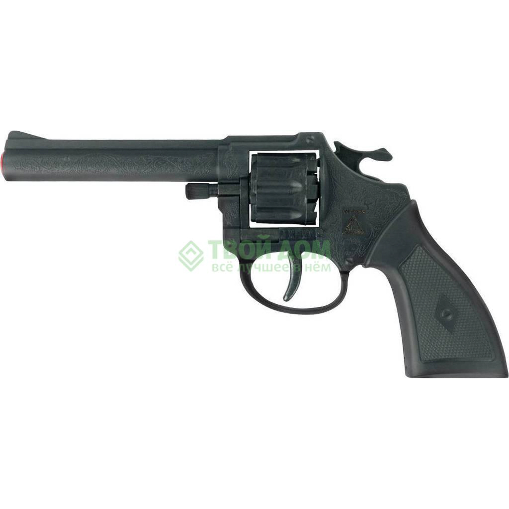 Пистолет Sohni-Wicke 0432 Jerry фото