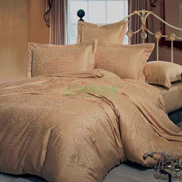 Комплект постельного белья Atalanta home Нотердам 2-спальный