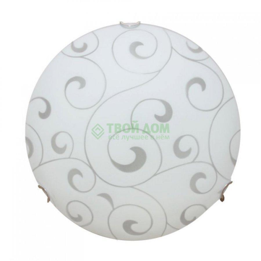 Настенно-потолочный светильник Arte Lamp Ornament A3320PL-3CC