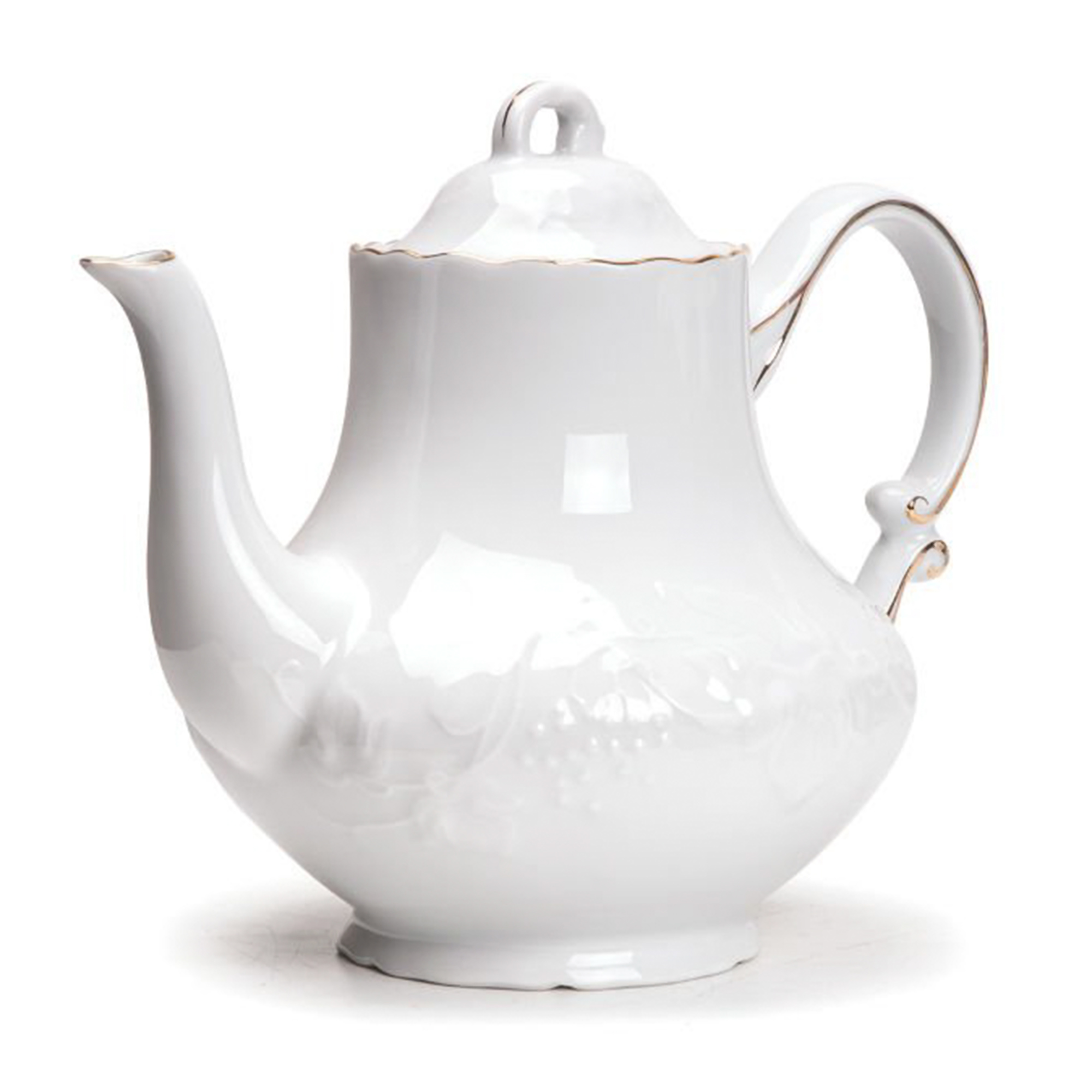 Чайник заварочный Yves De La Rosiere VENDANGE 1 л перечница 50мл vendange yves de la rosiere