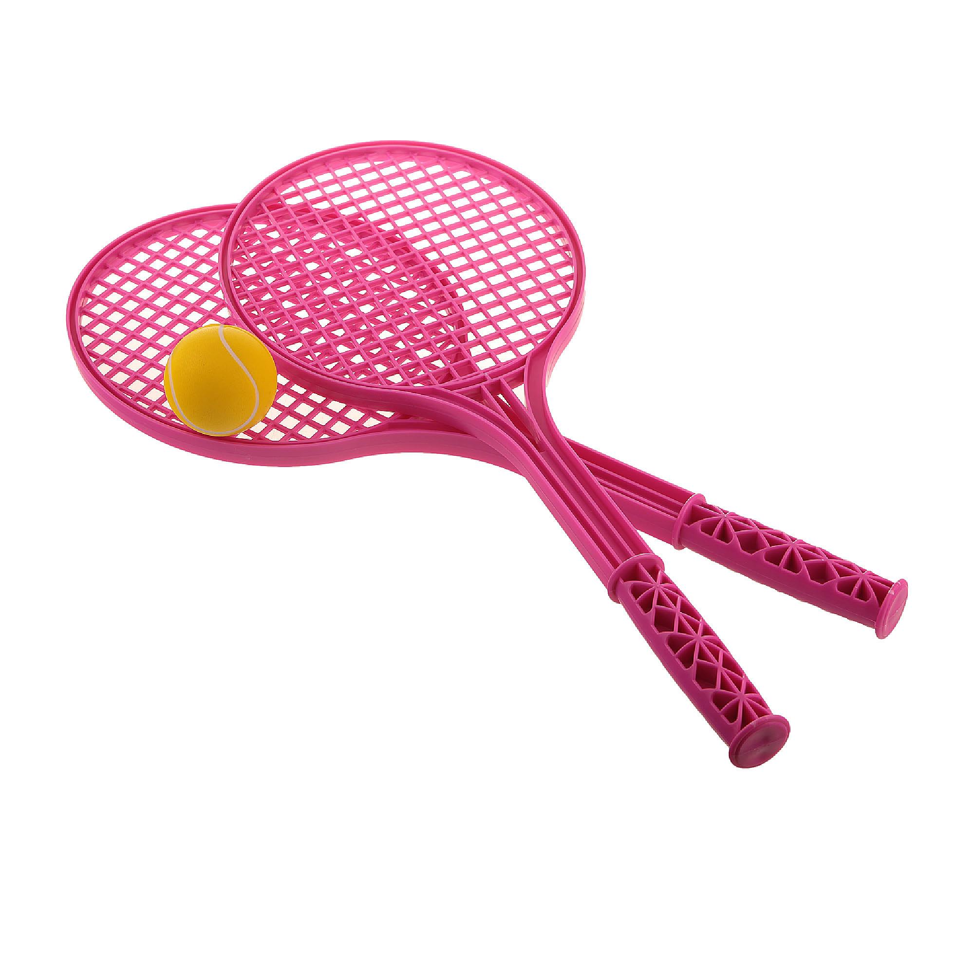 Набор для тенниса Koopman