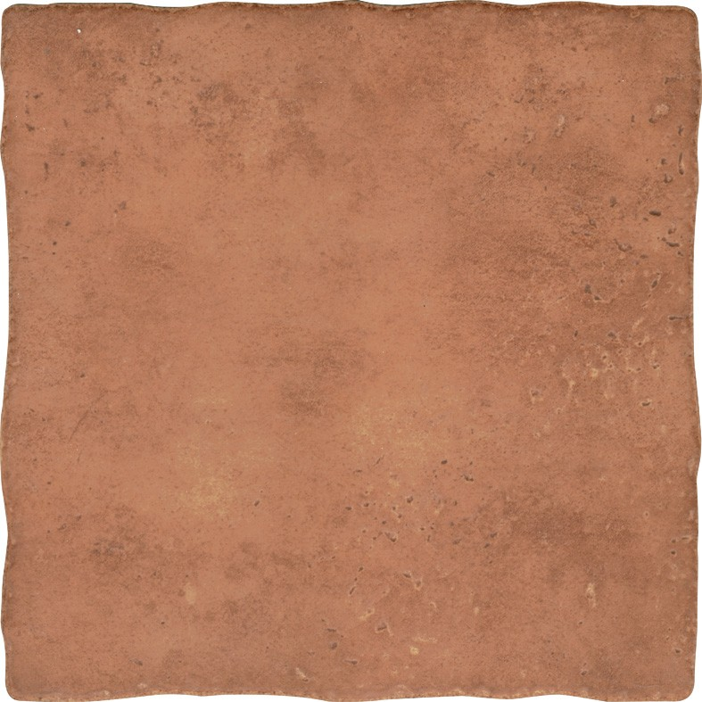 Фото - Плитка Cersanit Viking Brown 32.6х32.6 см плитка cersanit mono my4d302 63 33х33 см