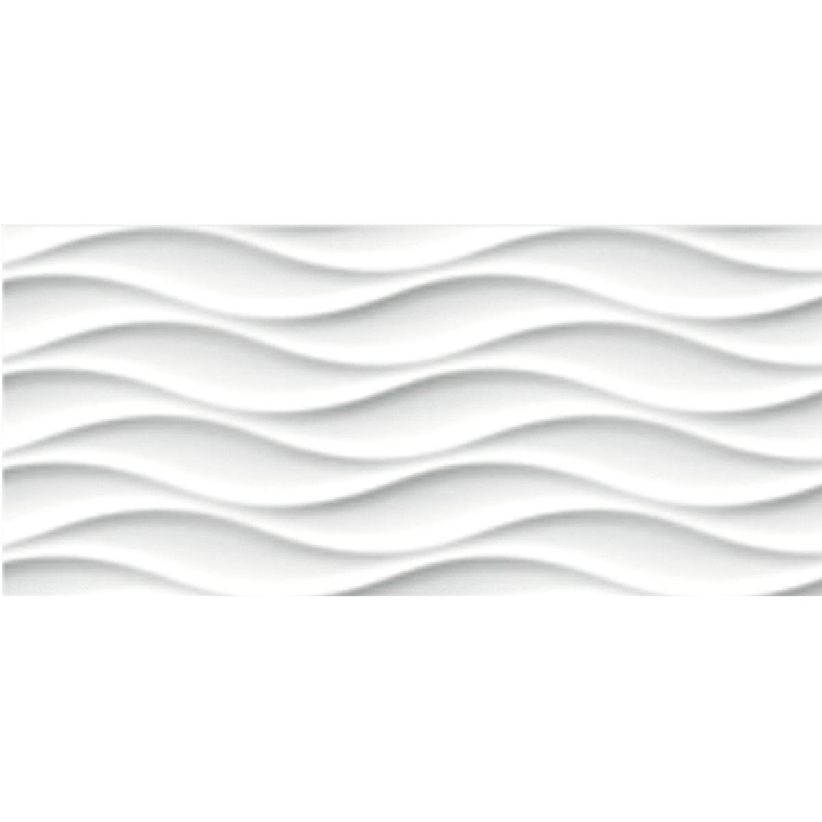 Фото - Плитка Cersanit Wave WAG051 20x44 см плитка cersanit mono my4d302 63 33х33 см