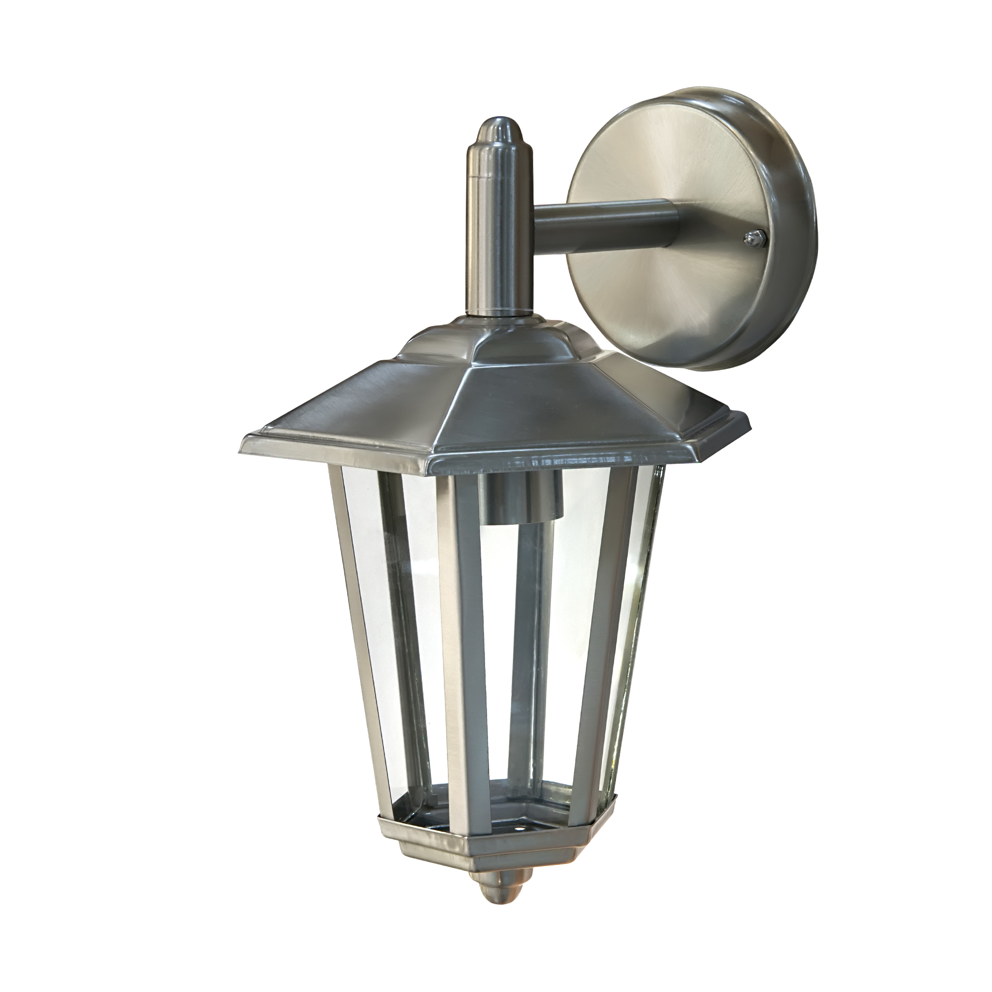 Настенный светильник Amber Lamp LH601 amber kell keys