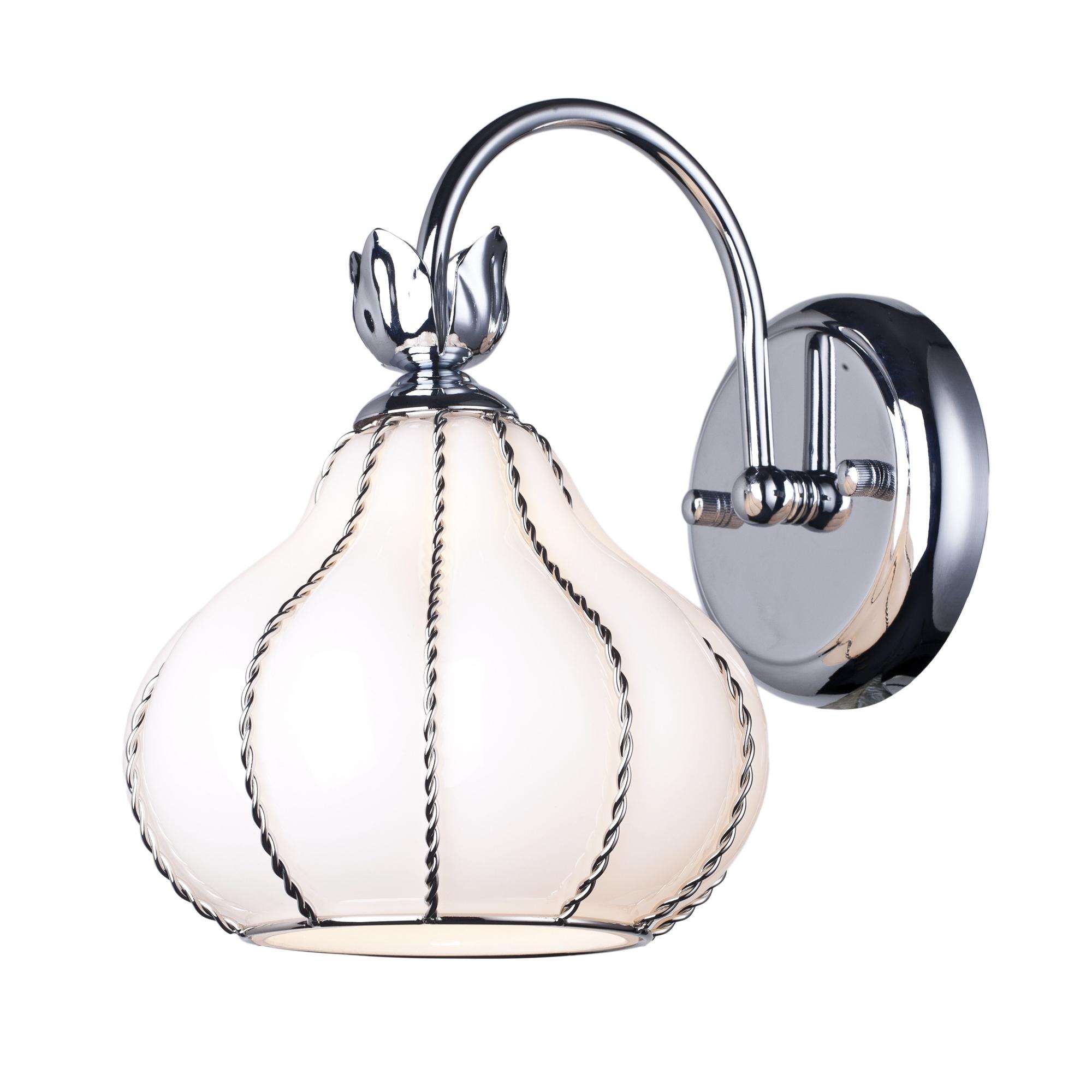 Бра Arte Lamp Venezia A2235AP-1WH