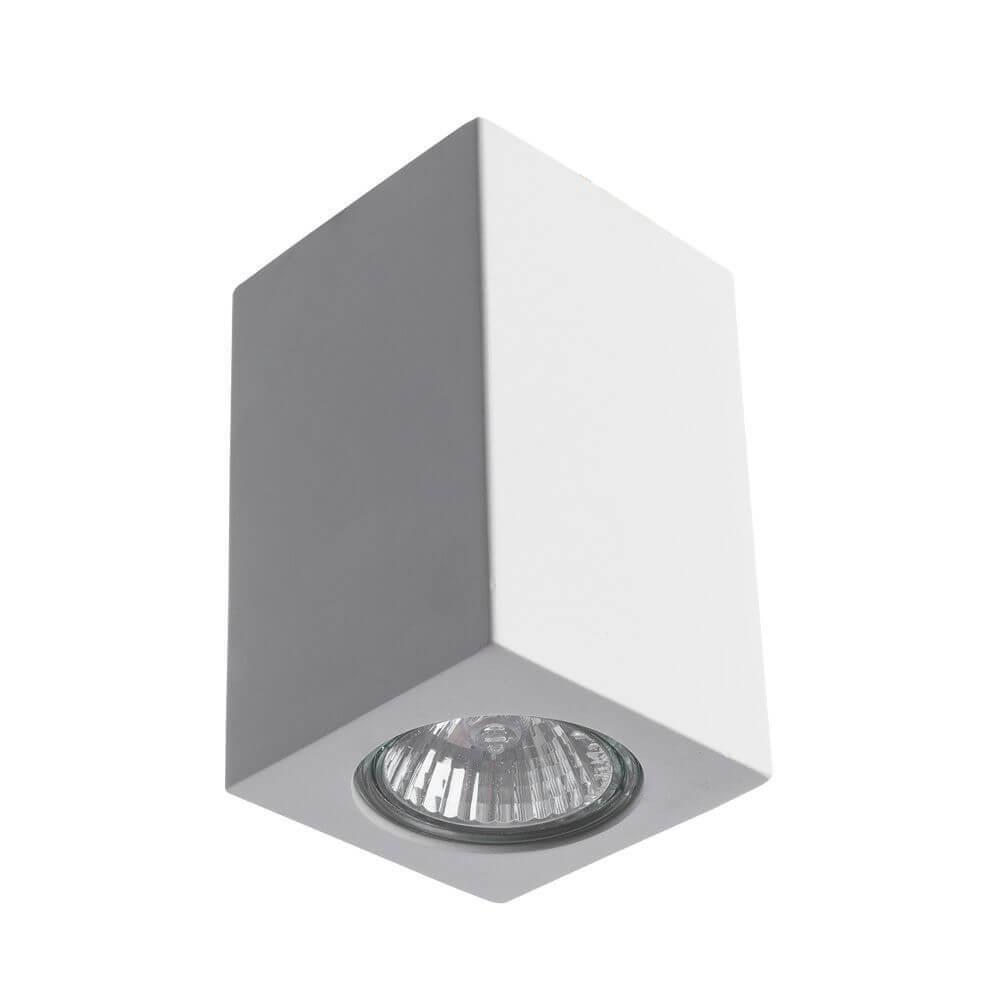 Светильник потолочный Artelamp A9264PL-1WH светильник потолочный artelamp a2321pl 1wh